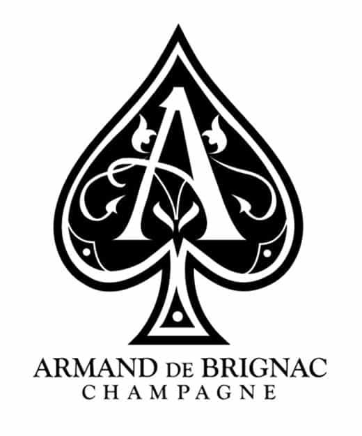 Armand De Brignac Logo
