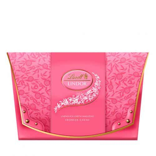 Lindt It Bag Pralinen